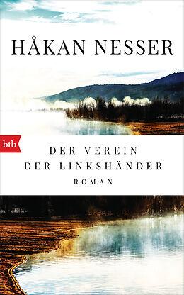 Cover: https://exlibris.azureedge.net/covers/9783/4427/5815/9/9783442758159xl.jpg