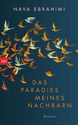Cover: https://exlibris.azureedge.net/covers/9783/4427/5869/2/9783442758692xl.jpg