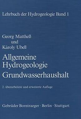 Cover: https://exlibris.azureedge.net/covers/9783/4430/1049/2/9783443010492xl.jpg