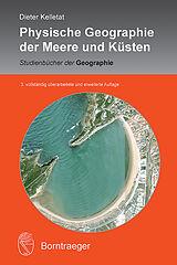 Einfuhrung In Die Allgemeine Klimatologie Wolfgang Weischet Wilfried Endlicher Buch Kaufen Ex Libris