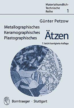 Cover: https://exlibris.azureedge.net/covers/9783/4432/3019/7/9783443230197xl.jpg