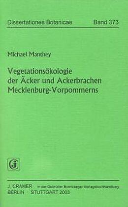 Cover: https://exlibris.azureedge.net/covers/9783/4436/4285/3/9783443642853xl.jpg