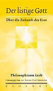Cover: https://exlibris.azureedge.net/covers/9783/4460/5189/8/9783446051898xl.jpg