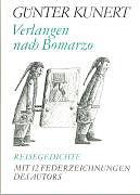 Cover: https://exlibris.azureedge.net/covers/9783/4461/2587/2/9783446125872xl.jpg
