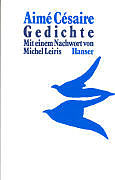 Cover: https://exlibris.azureedge.net/covers/9783/4461/3920/6/9783446139206xl.jpg