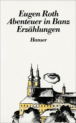 Cover: https://exlibris.azureedge.net/covers/9783/4461/4412/5/9783446144125xl.jpg