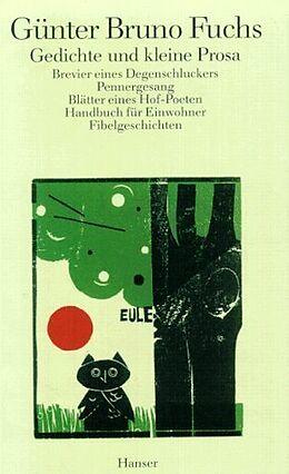 Cover: https://exlibris.azureedge.net/covers/9783/4461/5808/5/9783446158085xl.jpg