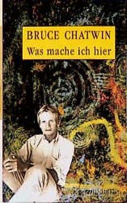 Cover: https://exlibris.azureedge.net/covers/9783/4461/6014/9/9783446160149xl.jpg
