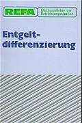Cover: https://exlibris.azureedge.net/covers/9783/4461/6227/3/9783446162273xl.jpg