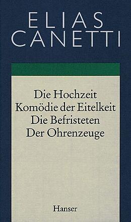 Cover: https://exlibris.azureedge.net/covers/9783/4461/7018/6/9783446170186xl.jpg