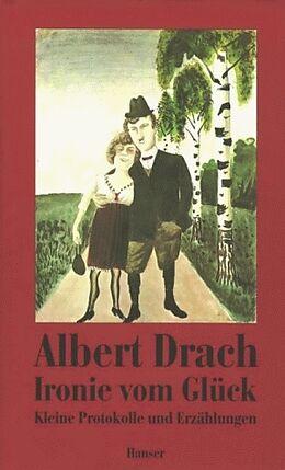 Cover: https://exlibris.azureedge.net/covers/9783/4461/7851/9/9783446178519xl.jpg