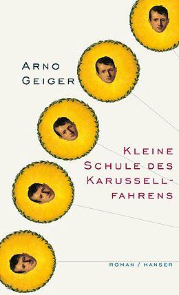 Cover: https://exlibris.azureedge.net/covers/9783/4461/9107/5/9783446191075xl.jpg