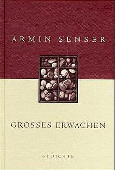 Cover: https://exlibris.azureedge.net/covers/9783/4461/9693/3/9783446196933xl.jpg
