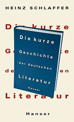 Cover: https://exlibris.azureedge.net/covers/9783/4462/0149/1/9783446201491xl.jpg