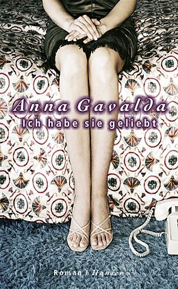 Cover: https://exlibris.azureedge.net/covers/9783/4462/0268/9/9783446202689xl.jpg