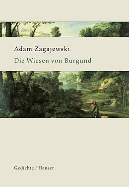 Cover: https://exlibris.azureedge.net/covers/9783/4462/0366/2/9783446203662xl.jpg