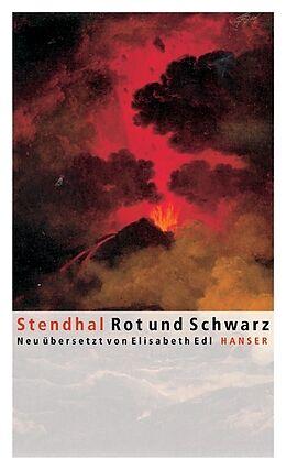 Cover: https://exlibris.azureedge.net/covers/9783/4462/0485/0/9783446204850xl.jpg