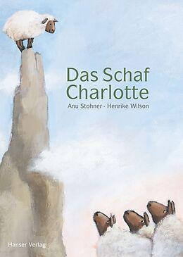 Cover: https://exlibris.azureedge.net/covers/9783/4462/0600/7/9783446206007xl.jpg