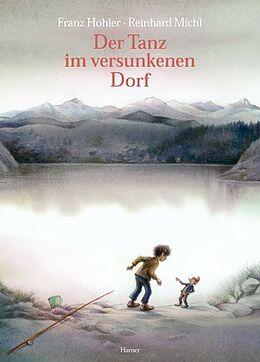 Cover: https://exlibris.azureedge.net/covers/9783/4462/0633/5/9783446206335xl.jpg