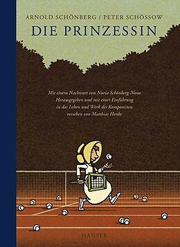 Cover: https://exlibris.azureedge.net/covers/9783/4462/0795/0/9783446207950xl.jpg