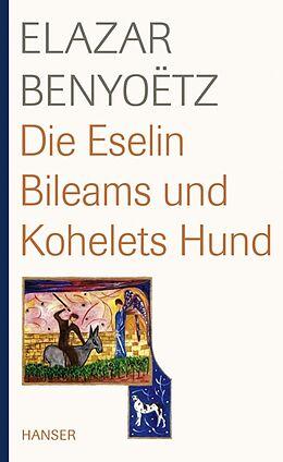 Cover: https://exlibris.azureedge.net/covers/9783/4462/0829/2/9783446208292xl.jpg