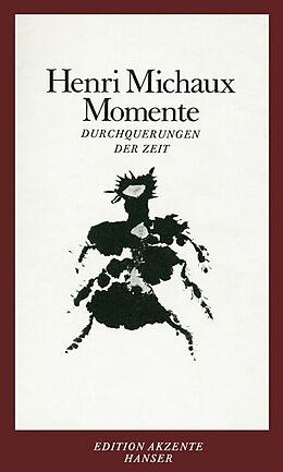 Cover: https://exlibris.azureedge.net/covers/9783/4462/0955/8/9783446209558xl.jpg