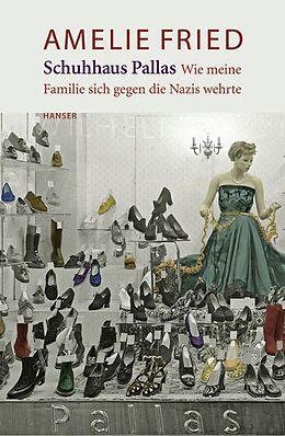 Cover: https://exlibris.azureedge.net/covers/9783/4462/0983/1/9783446209831xl.jpg