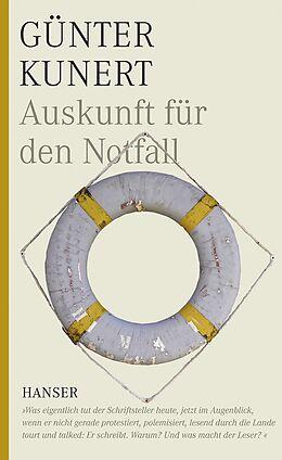 Cover: https://exlibris.azureedge.net/covers/9783/4462/0991/6/9783446209916xl.jpg