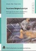 Cover: https://exlibris.azureedge.net/covers/9783/4462/1281/7/9783446212817xl.jpg