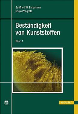 Cover: https://exlibris.azureedge.net/covers/9783/4462/1851/2/9783446218512xl.jpg