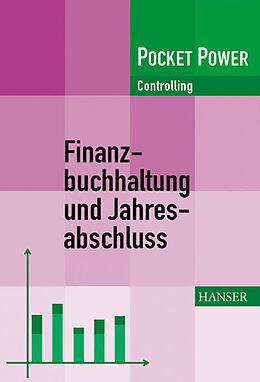 Cover: https://exlibris.azureedge.net/covers/9783/4462/2507/7/9783446225077xl.jpg