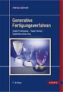 Cover: https://exlibris.azureedge.net/covers/9783/4462/2666/1/9783446226661xl.jpg