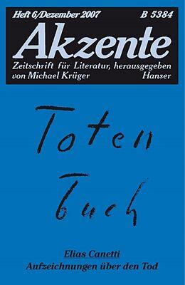 Cover: https://exlibris.azureedge.net/covers/9783/4462/3131/3/9783446231313xl.jpg