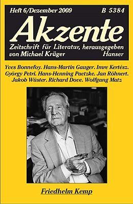 Cover: https://exlibris.azureedge.net/covers/9783/4462/3453/6/9783446234536xl.jpg