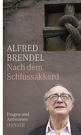 Cover: https://exlibris.azureedge.net/covers/9783/4462/3482/6/9783446234826xl.jpg