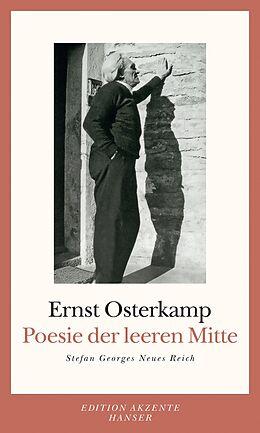Cover: https://exlibris.azureedge.net/covers/9783/4462/3500/7/9783446235007xl.jpg