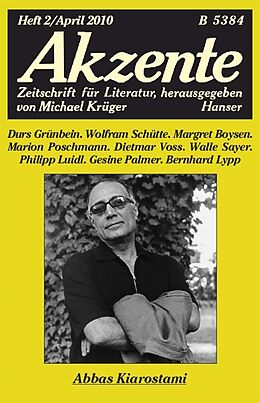Cover: https://exlibris.azureedge.net/covers/9783/4462/3539/7/9783446235397xl.jpg