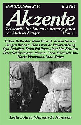 Cover: https://exlibris.azureedge.net/covers/9783/4462/3543/4/9783446235434xl.jpg