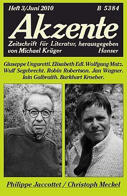 Cover: https://exlibris.azureedge.net/covers/9783/4462/3544/1/9783446235441xl.jpg