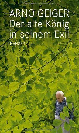 Cover: https://exlibris.azureedge.net/covers/9783/4462/3634/9/9783446236349xl.jpg