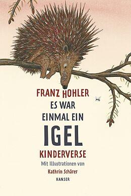 Cover: https://exlibris.azureedge.net/covers/9783/4462/3662/2/9783446236622xl.jpg