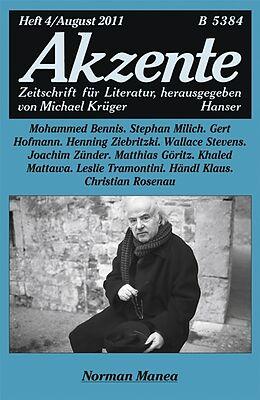 Cover: https://exlibris.azureedge.net/covers/9783/4462/3811/4/9783446238114xl.jpg