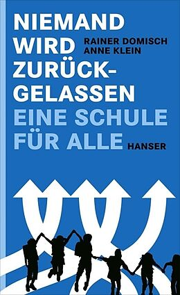 Cover: https://exlibris.azureedge.net/covers/9783/4462/3878/7/9783446238787xl.jpg