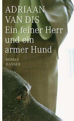 Cover: https://exlibris.azureedge.net/covers/9783/4462/3944/9/9783446239449xl.jpg