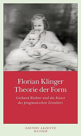 Cover: https://exlibris.azureedge.net/covers/9783/4462/4133/6/9783446241336xl.jpg