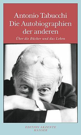 Cover: https://exlibris.azureedge.net/covers/9783/4462/4134/3/9783446241343xl.jpg