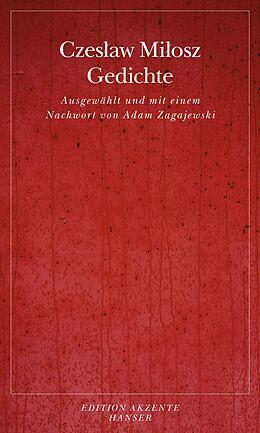 Cover: https://exlibris.azureedge.net/covers/9783/4462/4181/7/9783446241817xl.jpg