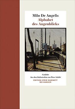 Cover: https://exlibris.azureedge.net/covers/9783/4462/4321/7/9783446243217xl.jpg
