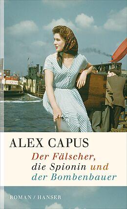 Cover: https://exlibris.azureedge.net/covers/9783/4462/4327/9/9783446243279xl.jpg