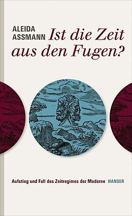 Cover: https://exlibris.azureedge.net/covers/9783/4462/4342/2/9783446243422xl.jpg